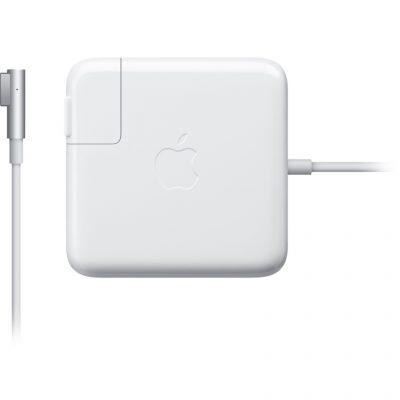 Adaptateur secteur pour MacBook et MacBook Pro 13 pouces Apple