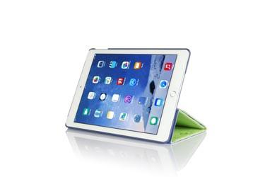 Origami Etui folio pour iPad Air 2
