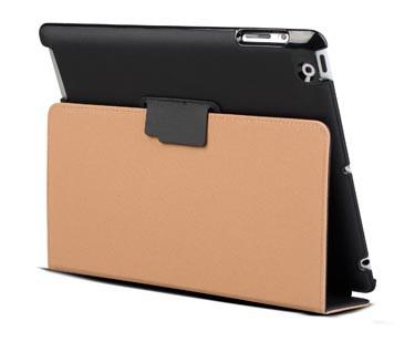 SmartCover Etui folio pour iPad Air