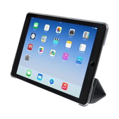 SmartJacket iPad Air 2 Coque de protection avec rabat frontal