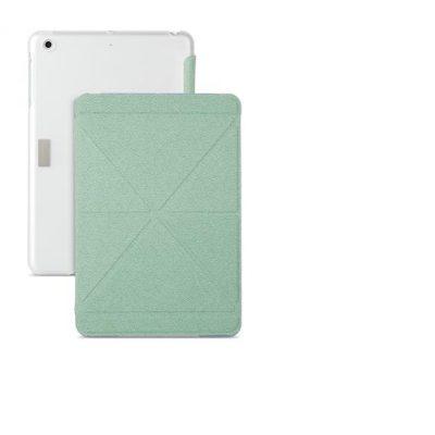 VersaCover Coque avec Rabat Support Origami pour iPad Mini Retina