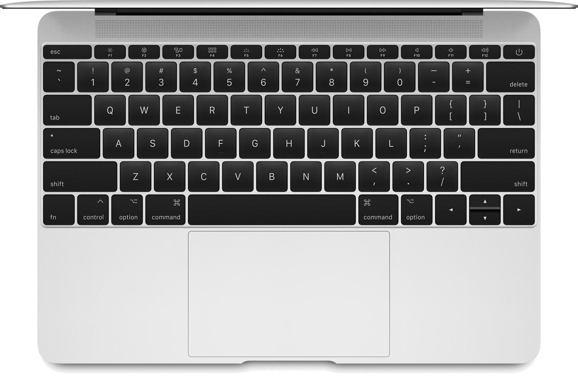 ремонт apple macbook air 13